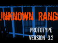 Windows - UnknownRange - Prototype v.3.2 b0022