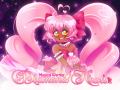 MagicalWarriorDiamondHeartKSDemo-pc-linux