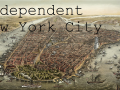 Independent New York Mod