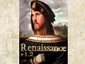 RENAISSANCE 1 2 FIX (Re-uploaded)
