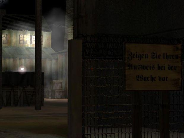 Half-Life: The Gate crossplatform v1.0.1