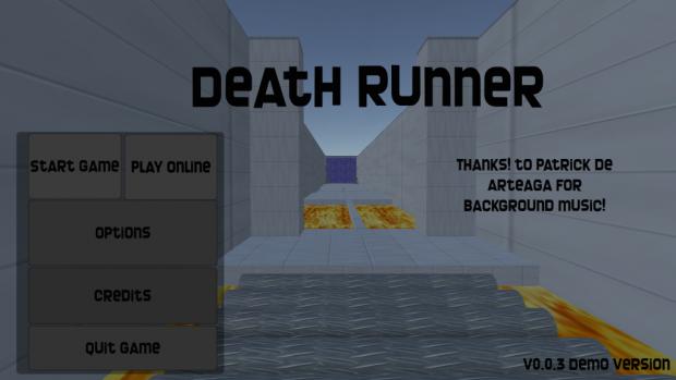 deathrunner 0 0 3
