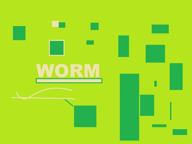 WORM v1.0.1