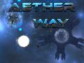 AetherWay0 9 3Demo