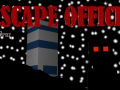 Office Escape BETA VERSIONv0 02
