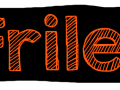 Friles 1.1