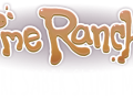 Pure Saber Slime Mod v1.01 for Slime Rancher 1.3.0