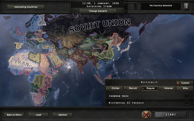 Expanded Nations v1.0 release