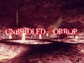 Unbridled Horror Demo 1.2.4 (Mac)