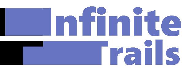 Infinite Trail
