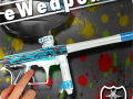 Paintball  Guns Simulator 1.0