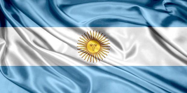 Argentina Expanded v2.1