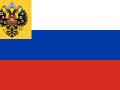 Romanovs Return to the Throne v1.0