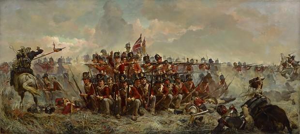 Napoleonic Wars++ 2.0 RGL Error Fix (Installer)