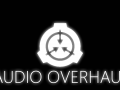 SCP:CB Audio Overhaul