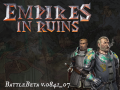 Empires in Ruins Battle Beta 0841_76