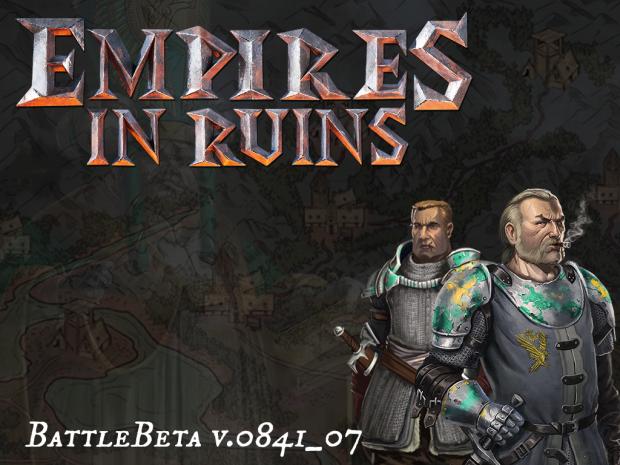 Empires in Ruins Battle Beta 0841_76