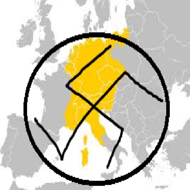 New Germany