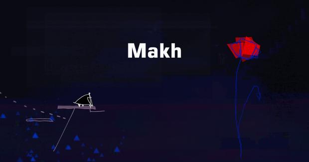 makh64