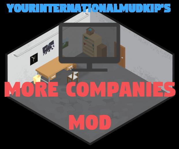 MoreCompanies