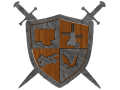 medieval-warfare-setup-2018726 Linux
