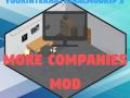 MoreCompanies V0.1.1