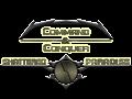 Shattered Paradise Build 20180728 III