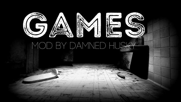 Games v. 1.5