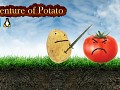 Adventure of Potato