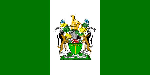 Better Rhodesia V1.0