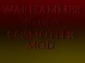Warhammer mod