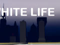 WhiteLife BETA Version 0.1