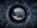 Red Alert - Unplugged | v0.23 | Linux (.zip)