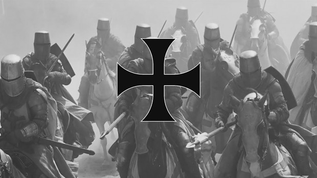 Templar Songs by Will
