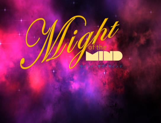 MightMindInstaller