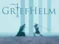 Griefhelm - 0.4.3