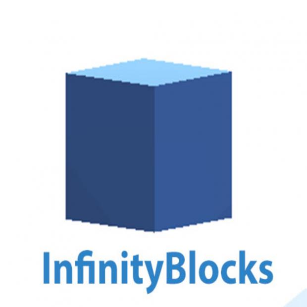 InfinityBlocks
