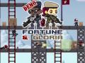 Fortune & Gloria Demo