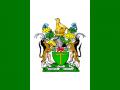 Better Rhodesia V2.1
