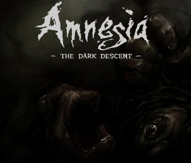 Mystery (Demo)