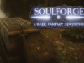 Official Soulforge Demo v1.1.0