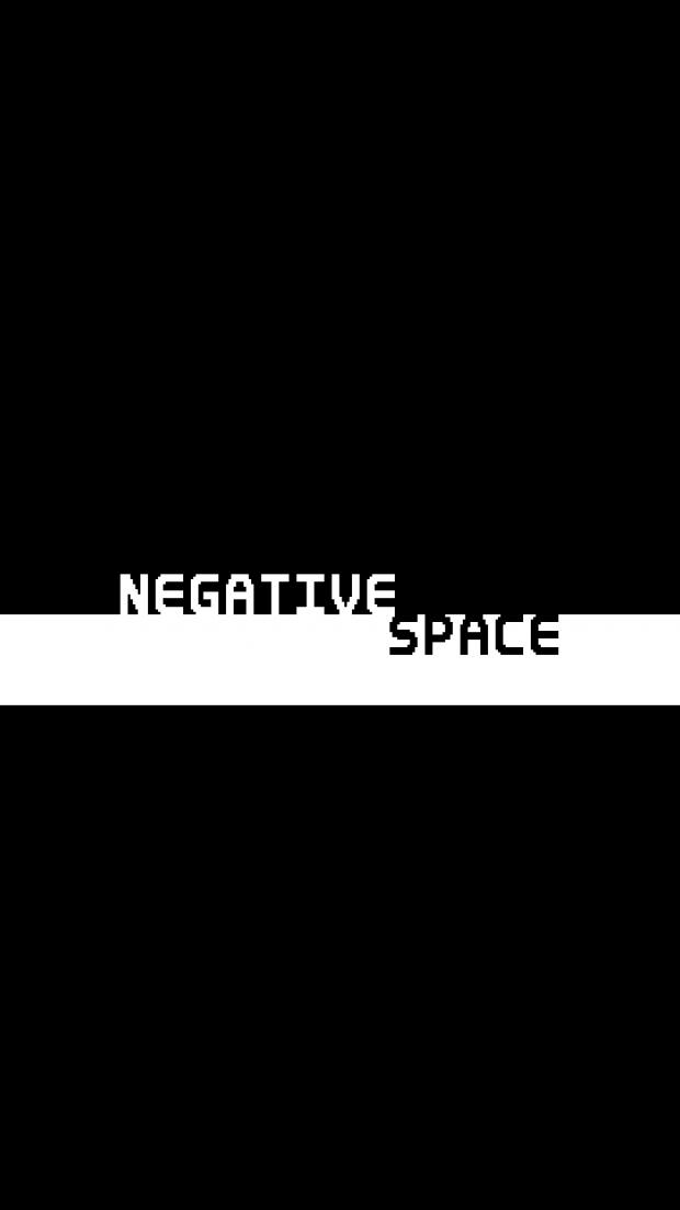 Negative_Space 1.3.0