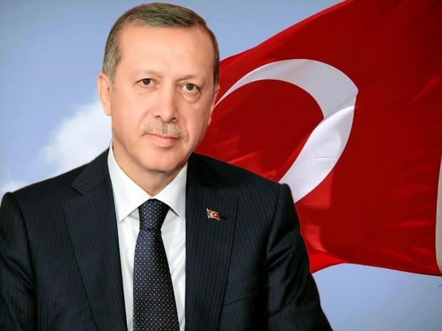 Recep Tayyip Erdoğan 1939 mod HOI4 1.0.0