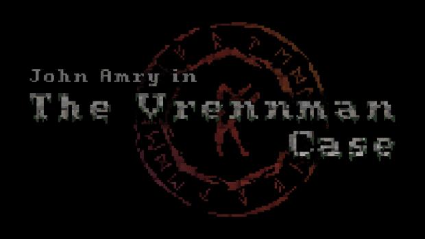 Vrennman Case Demo