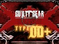 Guilty Gear XX Bloodshed Type OD+