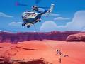 Mars Police update 17 8 2018