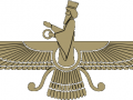Zoroastrianism Returns (Stronger Persia) BETA-2.5