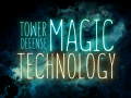 Magic Technology Demo