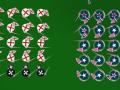 Decisive Battle - tech. demo - version 0.2_{009}