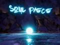 Soul Piece - Windows